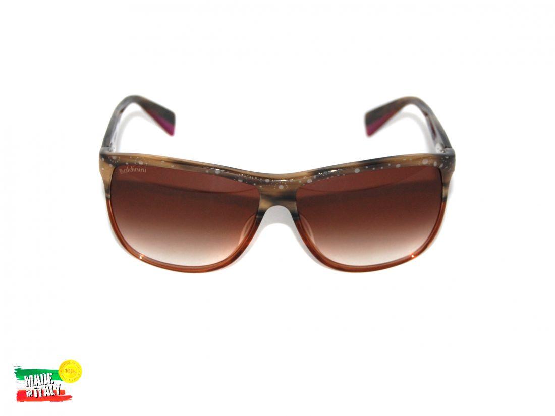 BALDININI (Балдинини) Солнцезащитные очки BLD 1112 03