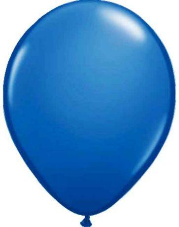 Голубая лазурь