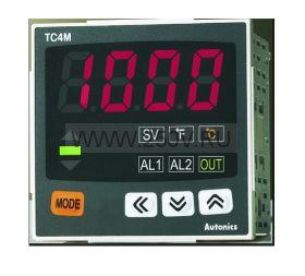 Терморегулятор TC4M