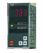 Терморегулятор TC4H +1200°C 48*96 мм