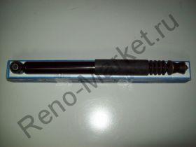 Амортизатор задний Stellox 3113-0055 SX аналог 6001547072