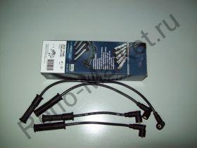 Провода высоковольтные (Logan) Beru zef1546 (0300891546) аналог 8200506297, 7700273826, 8200943801, 8200154103