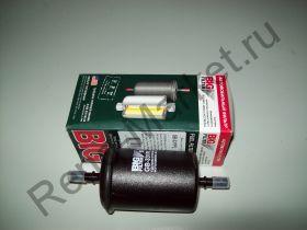 Фильтр топливный Big GB-331PL (Logan) аналог 6001546326,7700845961,7700845973