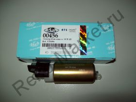 Мотор бензонасоса (Logan) ATS 00456 аналог 8200307403, 6001547605, 6000591702