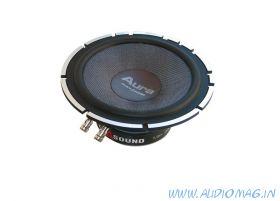 Art Sound Aura Z6W Midbass