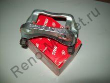 Скоба суппорта TRW BDA959 аналог 6001547620, 7701059398