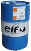 Масло моторное розливное ELF EXCELLIUM NF 5W40 1L синтетика