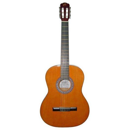 AMATI MC-6500BN Гитара классическая