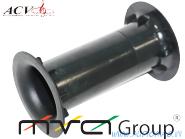 ACV SW39-1105 L=175/D=110/d=60