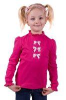 Кофта для девочки Свитанак Р8114881
