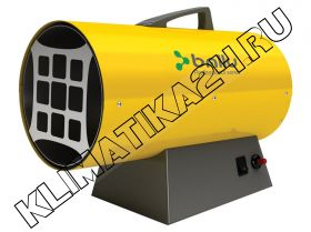 Газовые тепловые пушки BALLU BHG-10