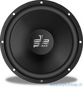 PolkAudio DB 1240 DVC