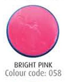 Розовый яркий