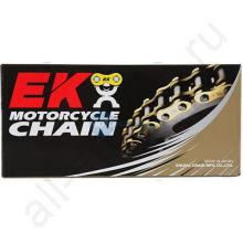 520 ZVX3-110  CUT CHAIN W/MLJ