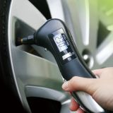Датчик давления в шинах (9 в 1)