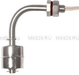 поплавковый выключатель ПДУ-Н201-80