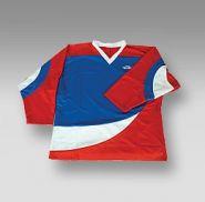 Рубашка игровая 708 СК
