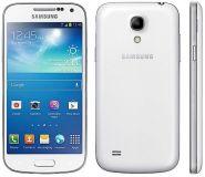 Смартфон - точная копия Samsung Galaxy S4