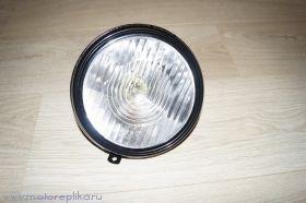 Оптика BMW R2