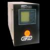 Преобразователь напряжения Энергия ПН-750, ПН-750Н