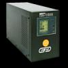 Преобразователь напряжения Энергия ПН-1500, ПН-2000