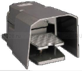 Выключатель педальный SFMS-1