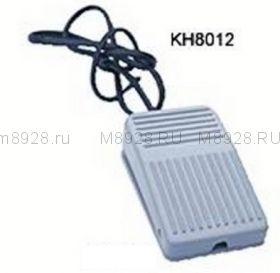 Выключатель педальный KH-8012