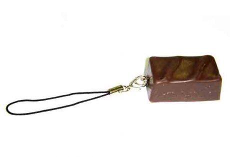 Шоколад темный (прямоугольный)
