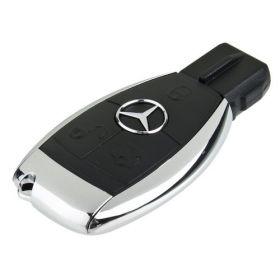 Флешка-Ключ от Мерседеса (USB 2.0 / 8GB).