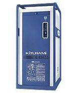 Kiturami (Китурами) KSG 400R напольный