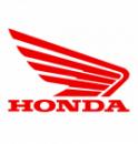 HONDA XL + XR + Baja