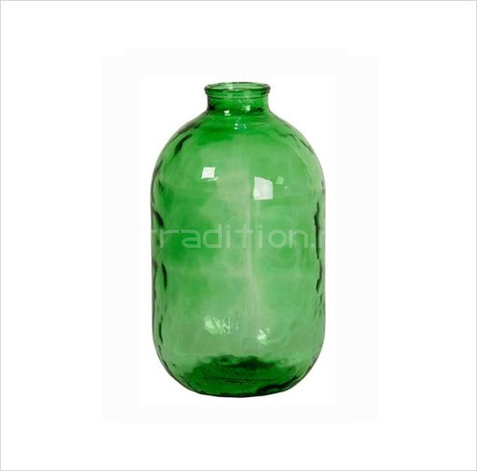 Бутыль c широким горлом СКО, 10 л