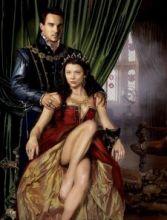 Звание Лорда (Леди) и собственность в Шотландии площадью 1000 кв. футов