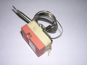 Терморегулятор для водонагревателей 0-80 гр.