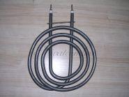 ТЭН_1,5 кВт (для электрокалорифера)