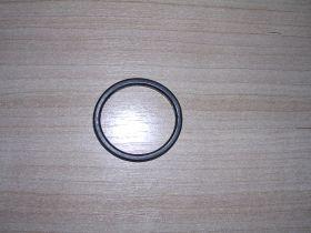 Прокладка резин.тип RT d-42 мм.