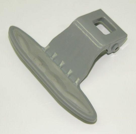 Ручка загрузочного люка MEB61841201 для стиральной машины LG