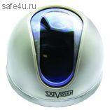 SVC-D111