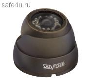 SVC-D20