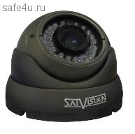 SVC-D36V