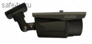 SVC-S75V