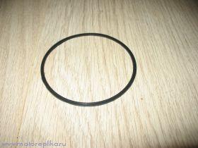 Кольцо между спидометром и корпусом фары