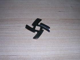Мясорубка_Нож Panasonic MK-G20/30/38/8710  8*8мм код.9999990027 Китай