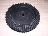 Мясорубка_Шестерня Ротор (средняя)
