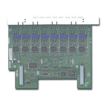 Panasonic KX-TA30874 б/у