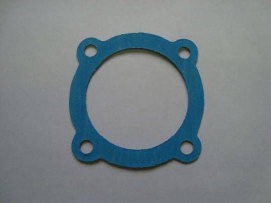 №26 Прокладка клапанной плиты LH20