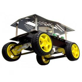 Cherokey 4WD (комплект для сборки)