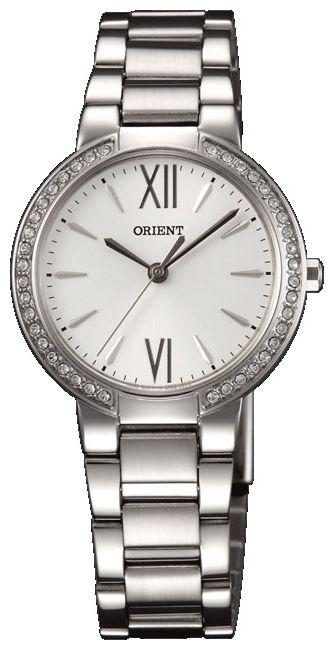 Orient QC0M004W