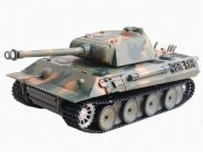 Танк Heng Long Panther 1:16