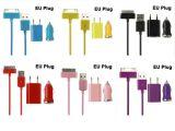 "Набор ""Charger Kit"" для iPhone, iPad и iPod"